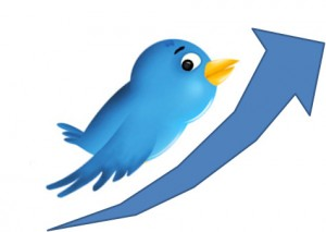 Understand & optimise your Twitter results
